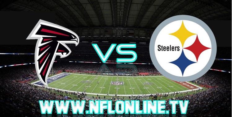 live-stream-falcons-vs-steelers