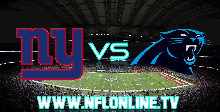 live-stream-giants-vs-panthers