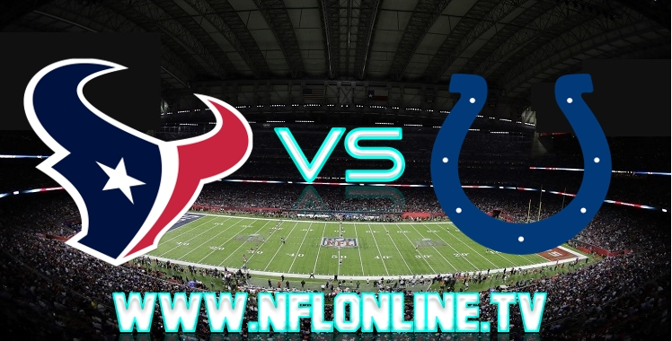 live-stream-texans-vs-colts