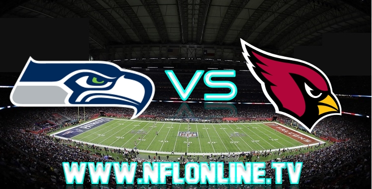 live-stream-online-seahawks-vs-cardinals