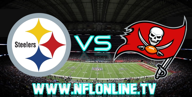 live-stream-online-steelers-vs-buccaneers