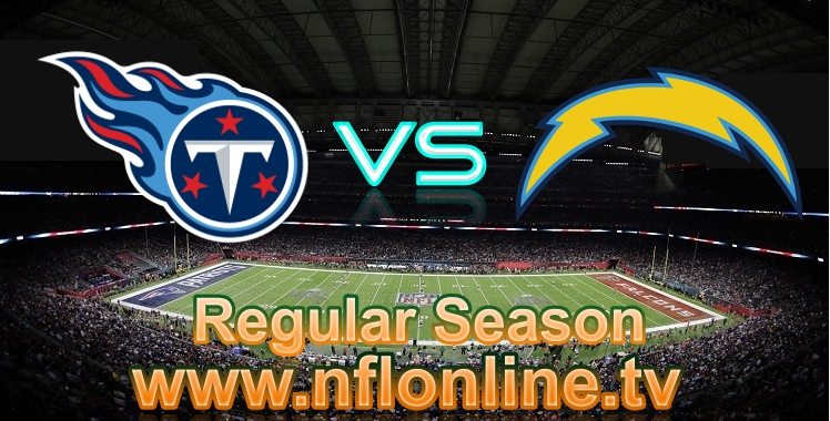 live-streaming-titans-vs-chargers-2018