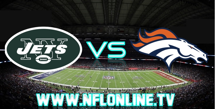 ny-jets-vs-broncos-live-stream