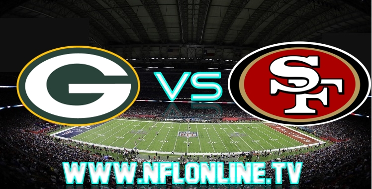 packers-vs-49ers-live-match