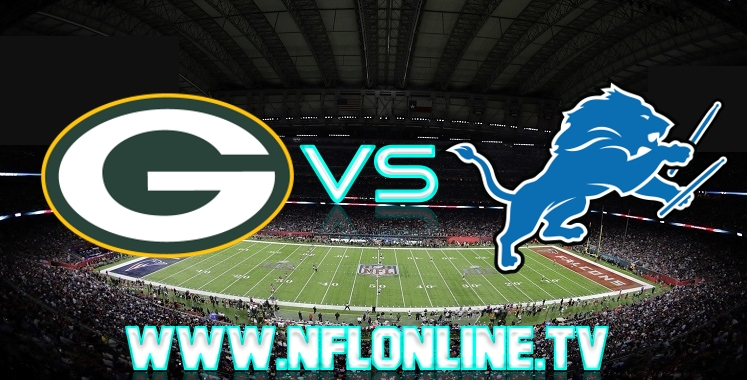 packers-vs-lions-live-streaming