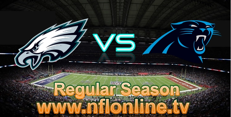 panthers-vs-eagles-live-stream