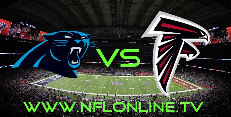 panthers-vs-falcons-live-streaming
