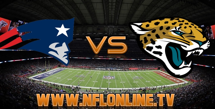 patriots-vs-jaguars-live-streaming