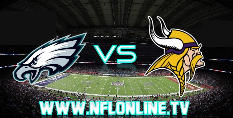 philadelphia-eagles-vs-vikings-live-stream