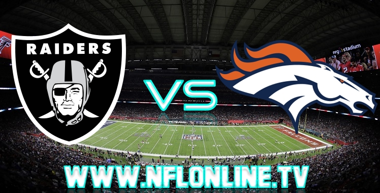 raiders-vs-broncos-live-streaming