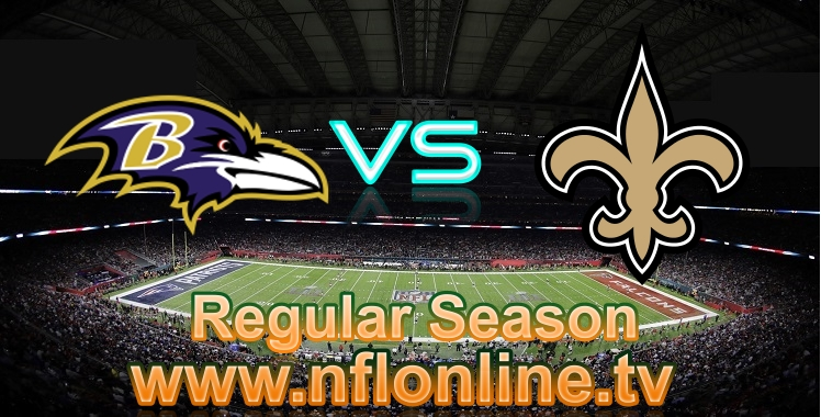 ravens-vs-saints-live-streaming
