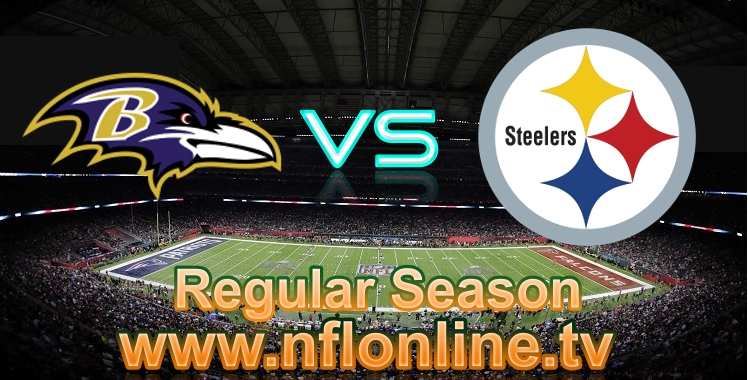 ravens-vs-steelers-online-live