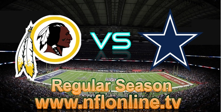 redskins-vs-cowboys-live-2018-stream