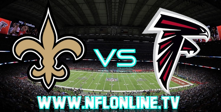 saints-vs-falcons-live-streaming