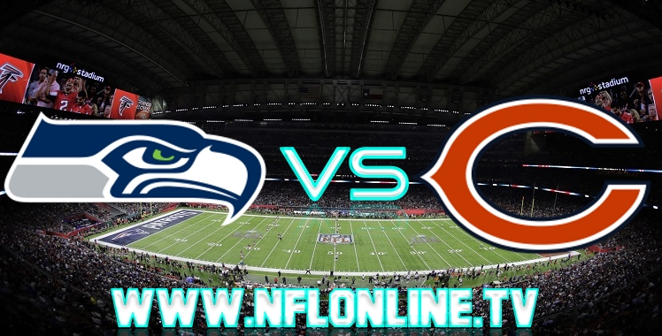 seahawks-vs-bears-live-streaming