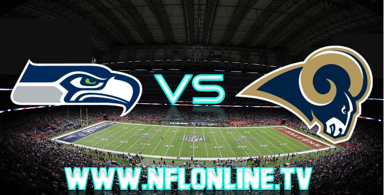 seahawks-vs-la-rams-online-match