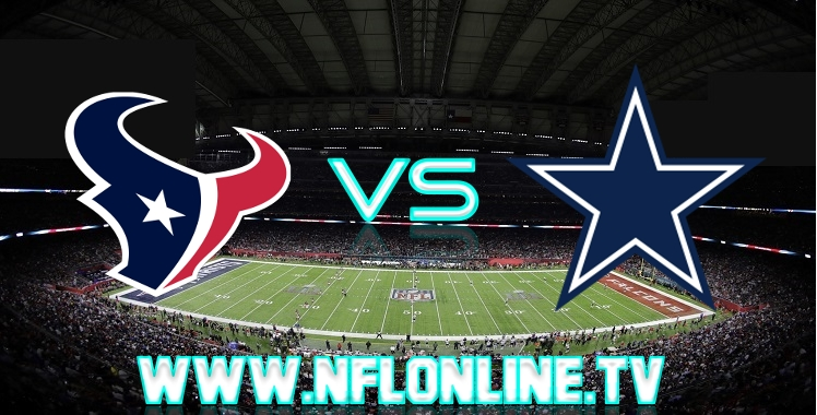 texans-vs-cowboys-live-streaming