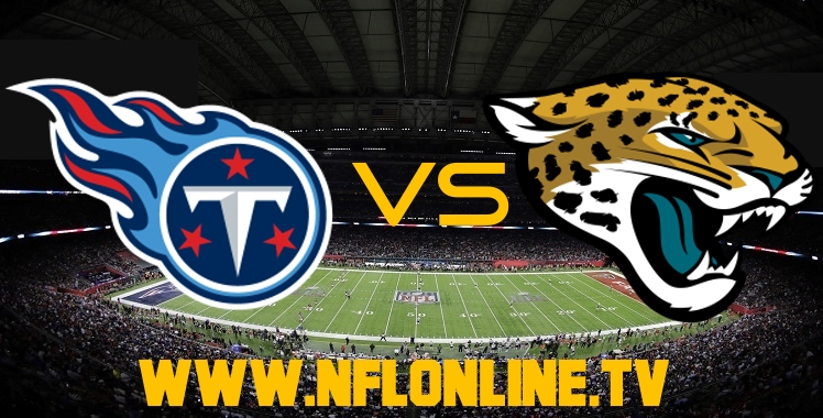 titans-vs-jaguars-live-streaming
