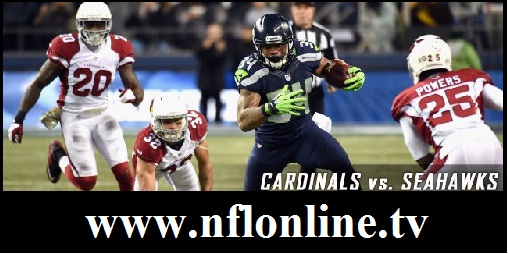 Arizona vs Seattle live