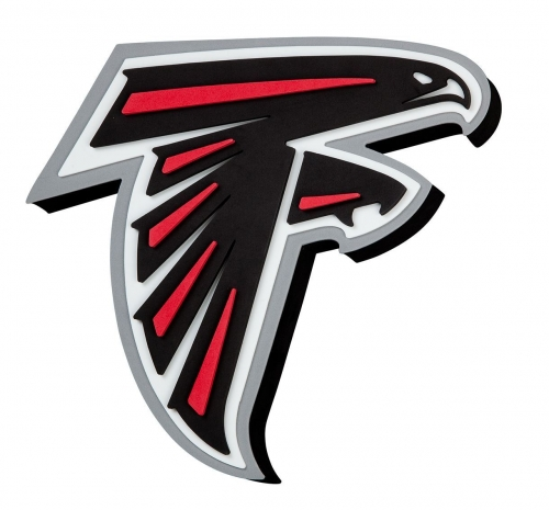 live Atlanta Falcons