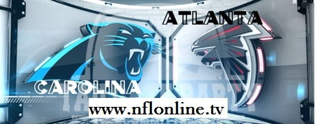 Carolina vs Atlanta