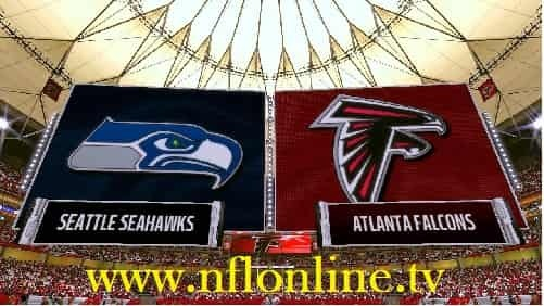 Atlanta vs Seattle