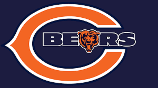 Live Chicago Bears