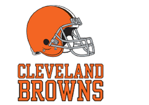 Live Cleveland Browns