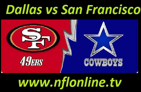 Dallas vs San Francisco