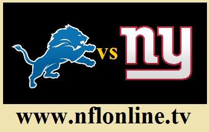 Detroit vs New York live