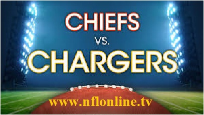 Kansas City vs San Diego Live