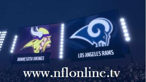 Los Angeles vs Minnesota