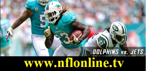 Miami vs New York live stream