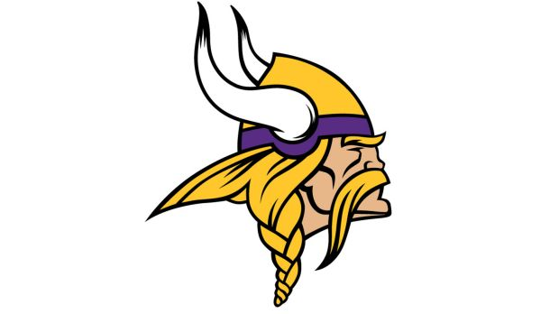 Live Minnesota Vikings