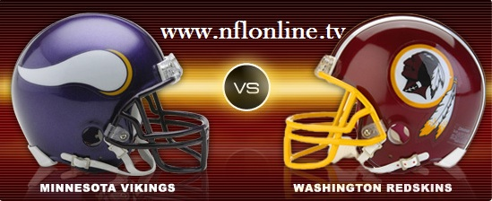 Minnesota vs Washington