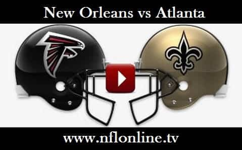 New Orleans vs Atlanta
