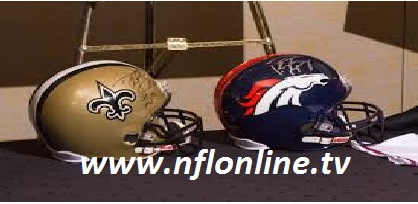 New Orleans vs Denver LIVE