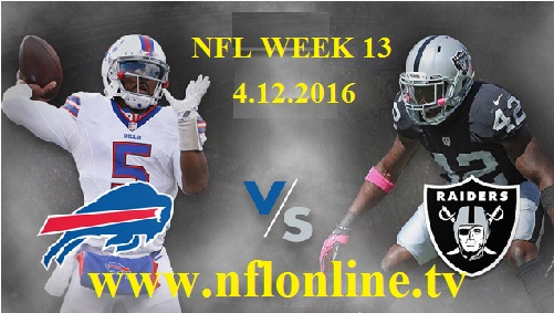 Oakland-Raiders-vs-Buffalo-Bills