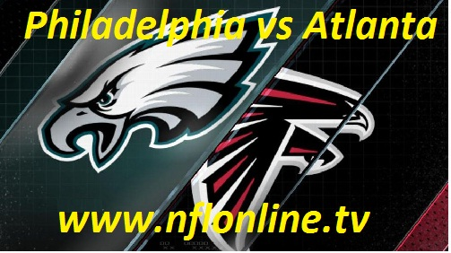 Philadelphia vs Atlanta