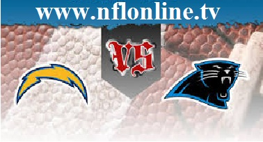 San Diego vs Carolina live