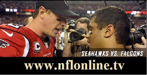 Seattle vs Atlanta live