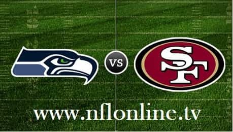 Seattle vs San Francisco