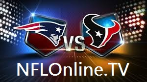 texans-vs-patriots-online
