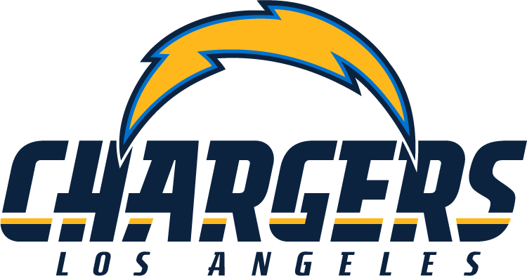 Los-Angeles-Chargers