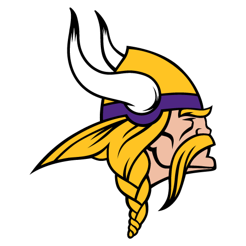 Minnesota-Vikings