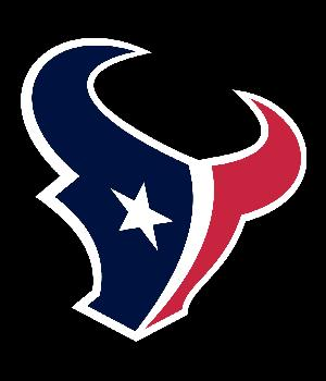 Live Houston Texans