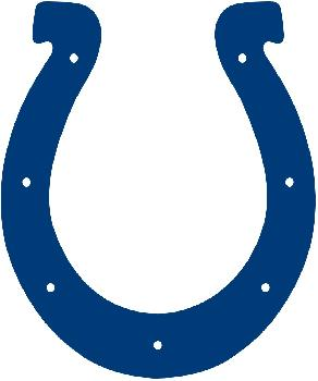 Live Indianapolis Colts