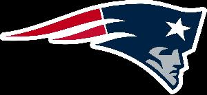 Live New England Patriots