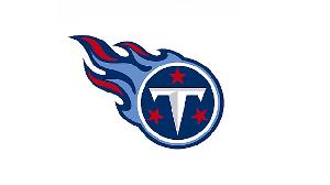 Live Tennessee Titans